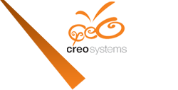 Creo Systems